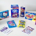 hero candy products we like