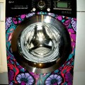washing machine cleaner and descaler review