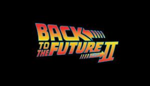 Build: Back to the future Pitbull Hoverboard