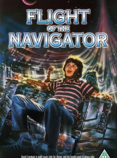 Money Saving Tips: 10 Amazing Must See Family Movies flight of the navigator