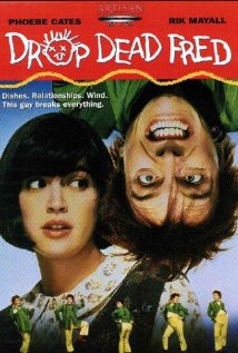 Money Saving Tips: 10 Amazing Must See Family Movies  drop dead fred