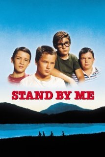 Money Saving Tips: 10 Amazing Must See Family Movies stand by me
