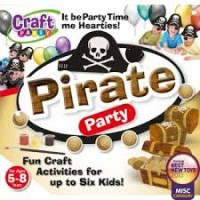 download 3 200x200 Interplay craft twitter party