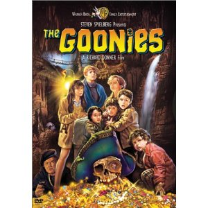 Money Saving Tips: 10 Amazing Must See Family Movies  goonies