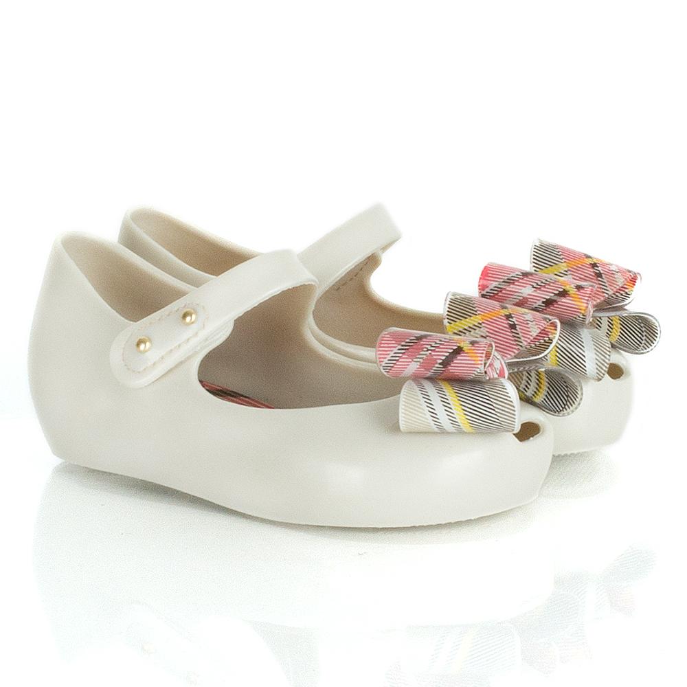Daniel Footwear Vivienne Westwood Mini