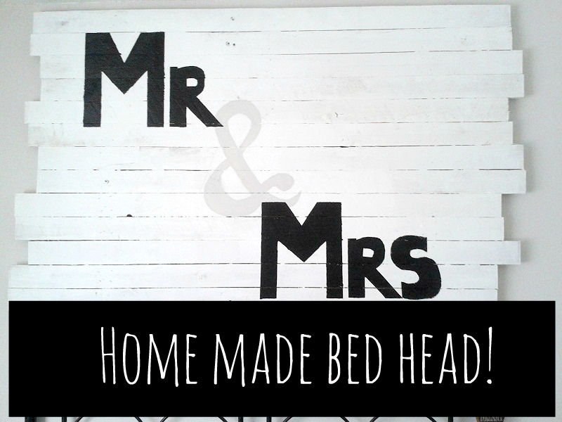 home-made-bed-head