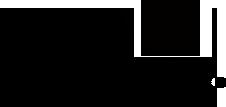 dirty-fingers-logo