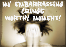 embarrassing-moment thumbnail