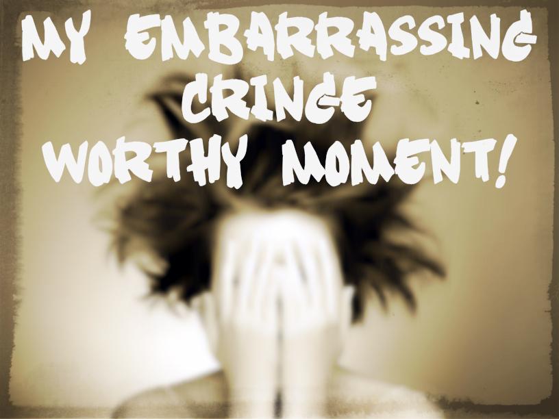 embarrassing-moments