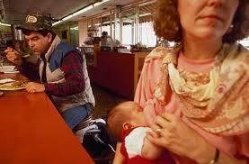 breast-feeding-in-public