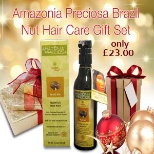 Christmas Gift Ideas 2013 - For Women
