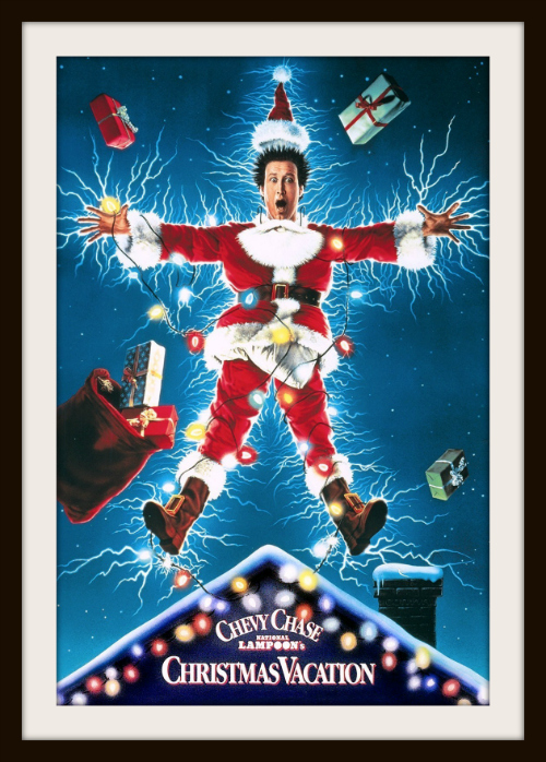 Family Christmas movies  national-lampoon's-Christmas-vacation