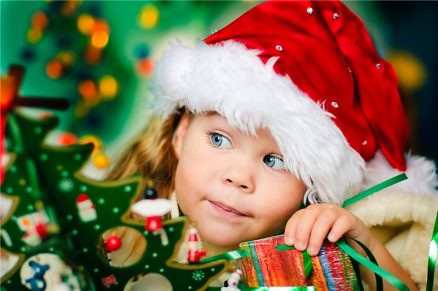 Christmas toys 2013 gift guide for kid's