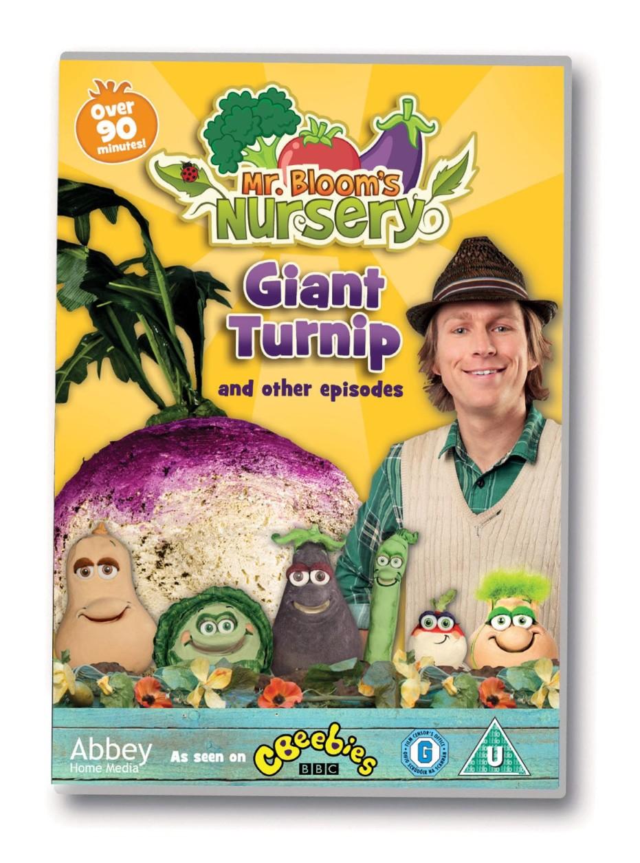 Mr-Blooms-Nursery-Giant-Turnip