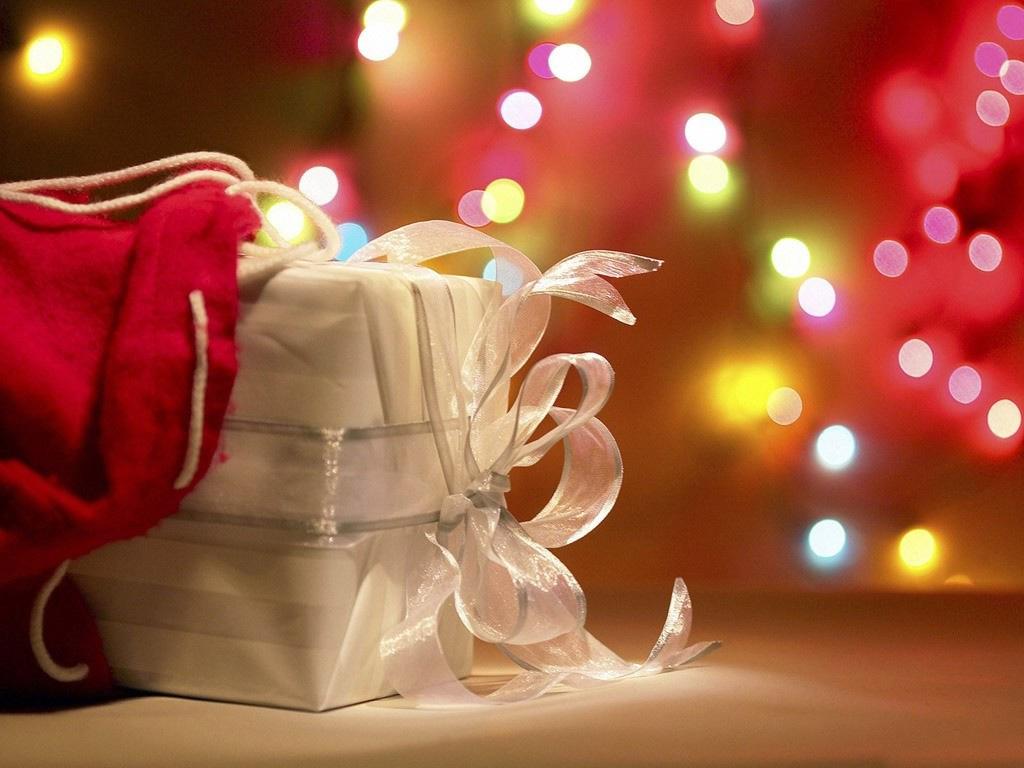 Christmas Gift guide for Teenagers 2013 - U me and the kids