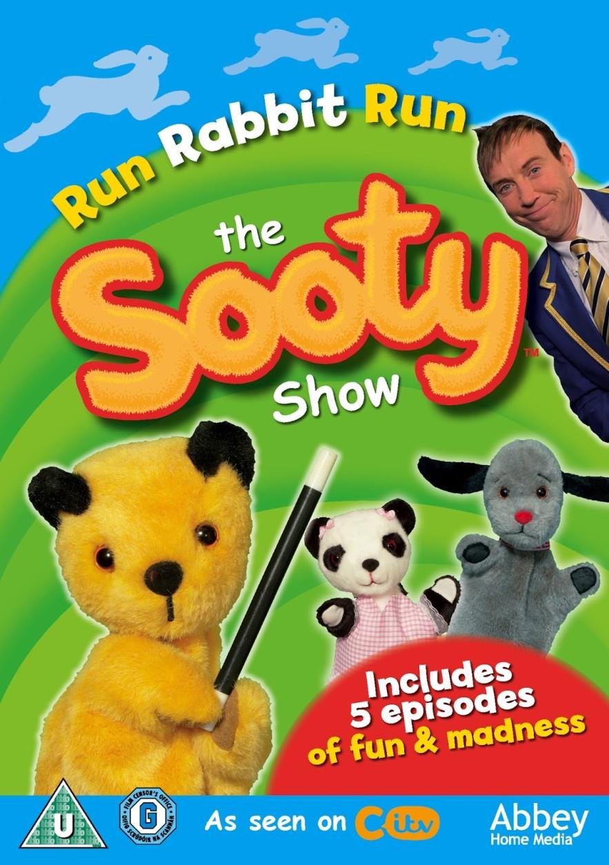 sooty-run-rabbit-run