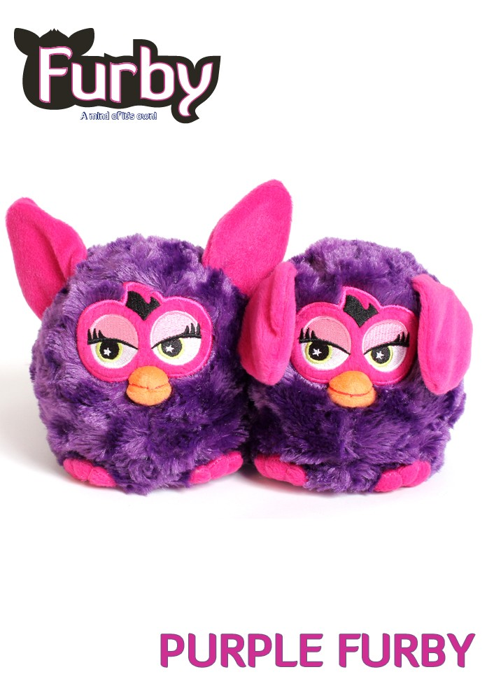 furby_purple_base