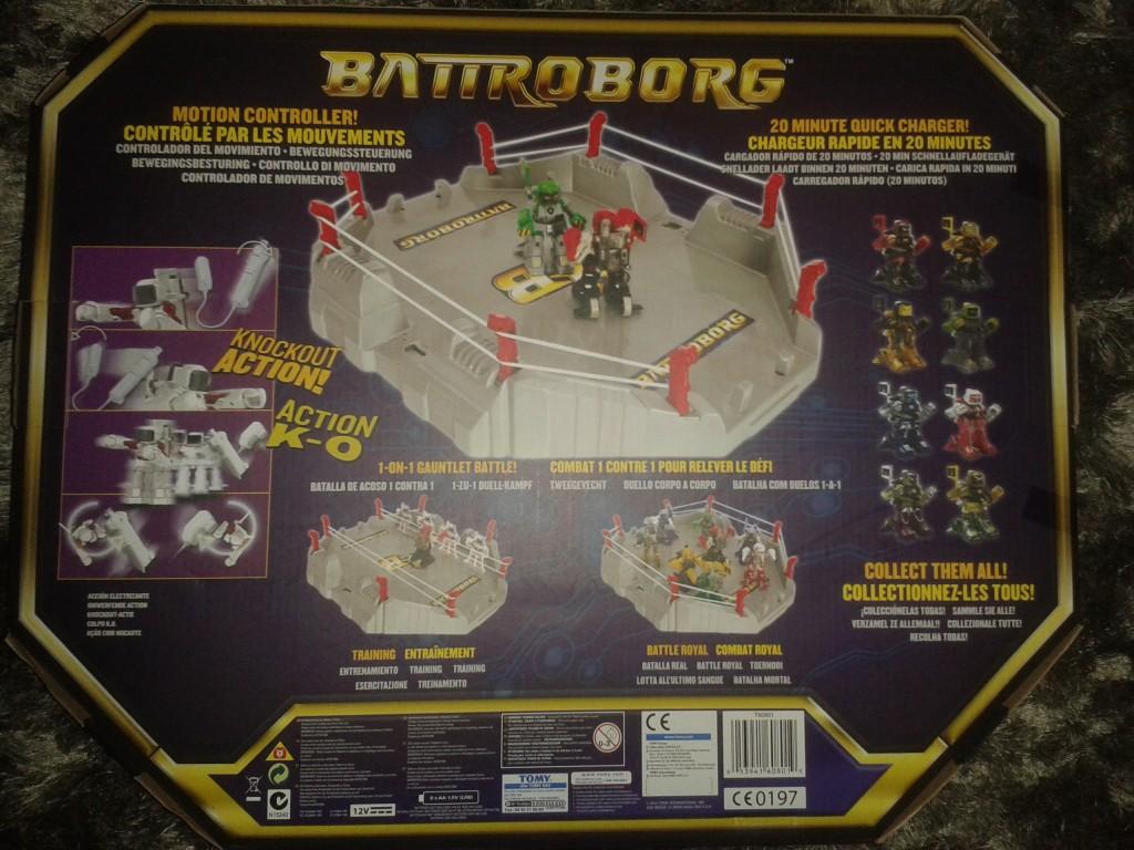 battroborg-tomy