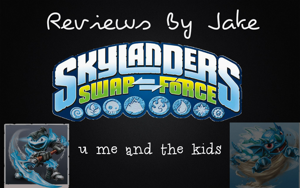 skylanders-reviews-umeandthekids