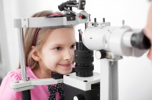 child-at-opticians-300x199