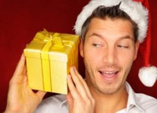 Christmas Gift Ideas for Men-2013