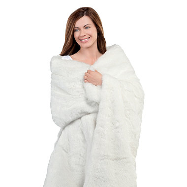 Relaxwell Throw