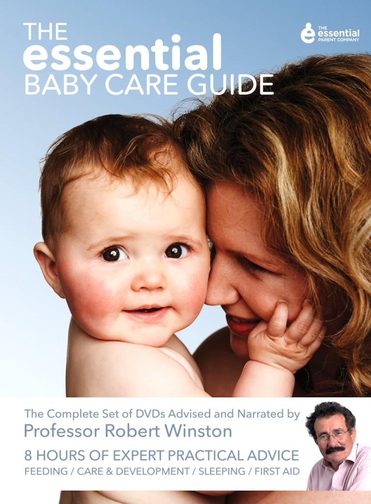 Essential Parent Company