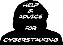 CyberStalking Help and Advice!
