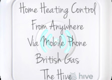 Hive Active Heating: Saving you time and Energy