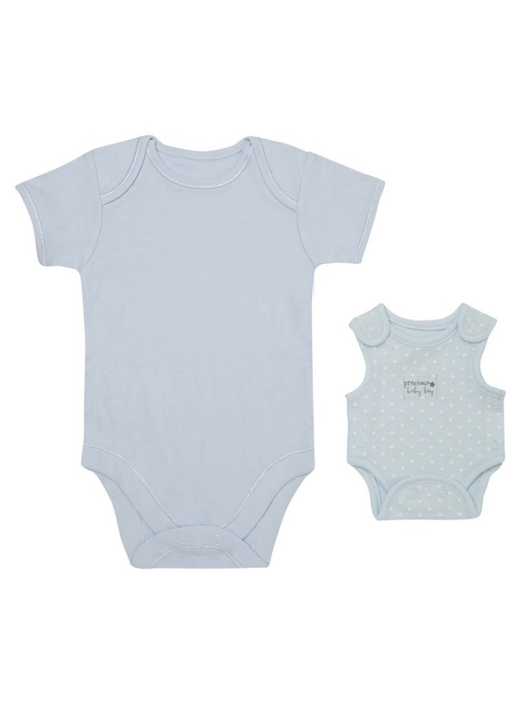premature baby clothing