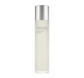HEAVEN SCENT BODY SPRAY 288 Mothers day gifts 2014