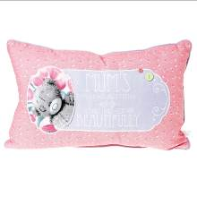 cushion Mothers day gifts 2014