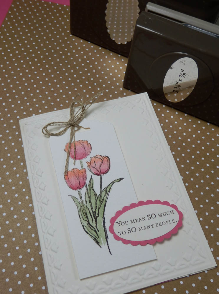 desk top6 How to make Mothers Day card tutorial & Craft Competition