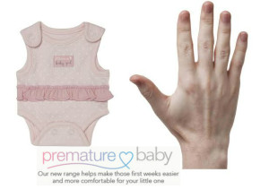 premature-baby-clothing