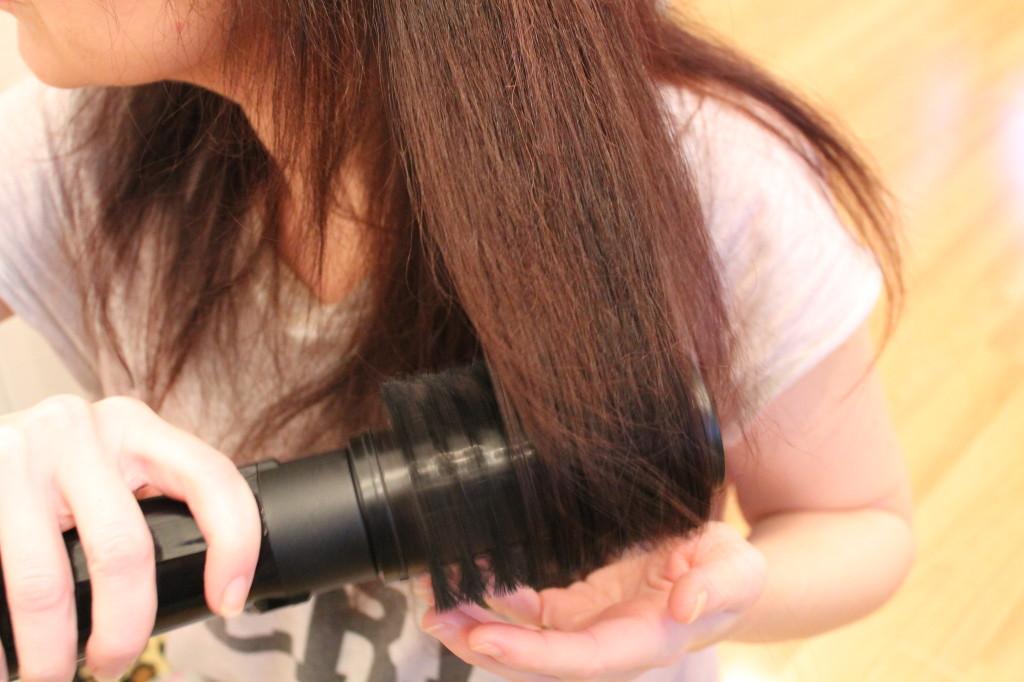 BaByliss Big Hair Airstyler