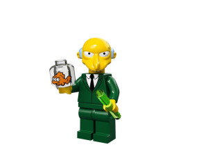 Feeling lego simpsons 2014