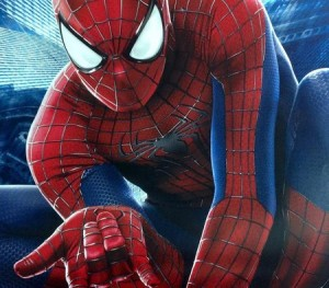 Spiderman 2 Get your Free Activity Pack