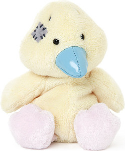 Blue Nose Friends – Get Latest Tatty Teddy
