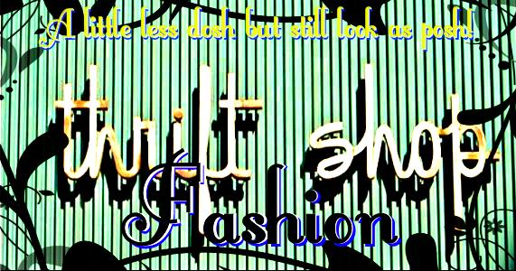 Thrift-Shop-fashion