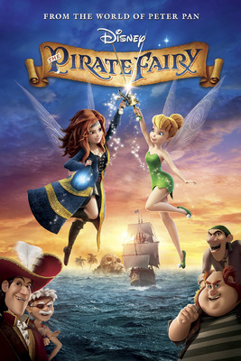 Tinker_Bell_And_The_Pirate_Fair_USA-CAN_Apple.400x400-75