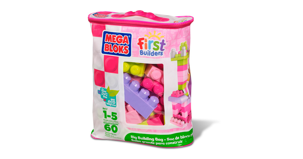 megabloks-big-building-bag-pink-60-pieces