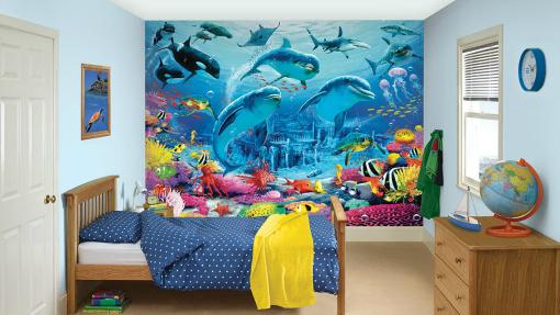 Dulux_SeaAdventure_Banner_Home3