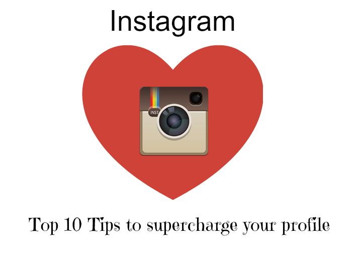 Instagram followers gain real followers