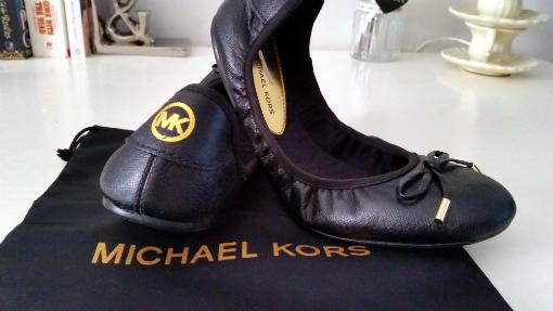daniel footwear michael kors