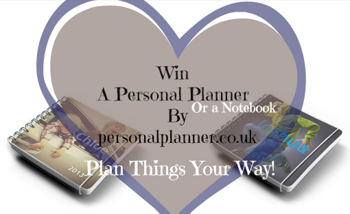 personal-planner