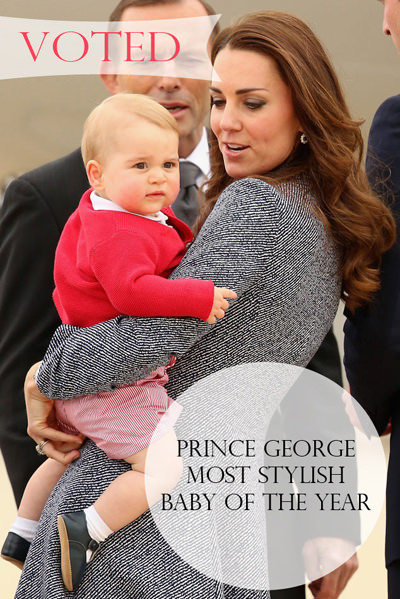 Kate-Middleton-Prince-George