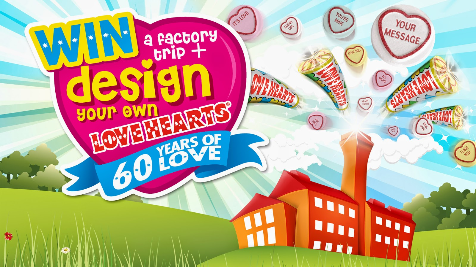 Love_Hearts_60th_Mill_Graphic
