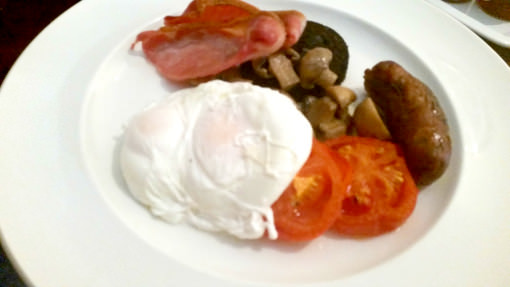 ox-pasture-hall-full-english-breakfast
