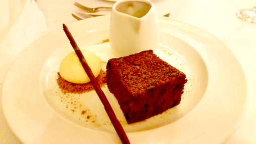 ox-pasture-hall-sticky-toffee-pudding-ice-cream