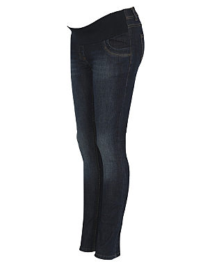 Maternity Jeans Asda